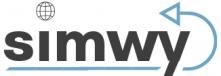 SIMWY Logo